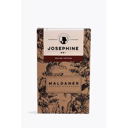 Maldaner Coffee Roasters Josephine 250g