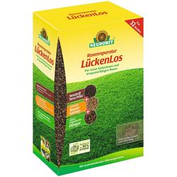 Neudorff Rasensamen Rasenreparatur LückenLos, 2,5 kg