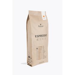 Fortezza Espresso Roma 1kg