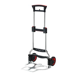 RUXXAC by SECO Cart Exclusive Sackkarre bis 125,0 kg