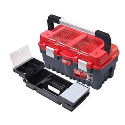 ADB Werkzeugkoffer Werkzeugkasten Werkzeugbox Box S 500