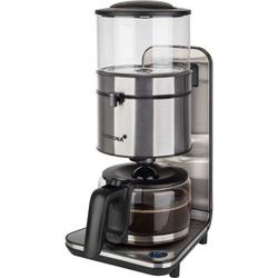 Korona 10295 Kaffeemaschinen - Edelstahl