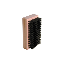 KUU Nylon Brush