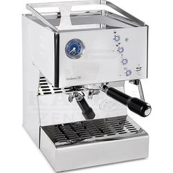 Quick Mill 3130 Evolution 70 Espressomaschine