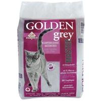 Pet-Earth Golden Grey Master 14 kg