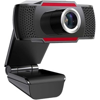 Tracer HD WEB008 ° web camera