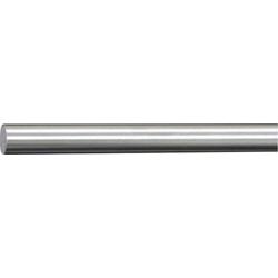 Reely Silberstahl-Welle (Ø x L) 6mm x 500mm