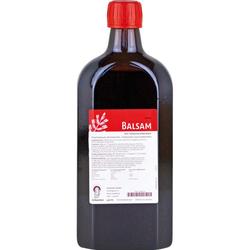 AFRA BALSAM 480 ml