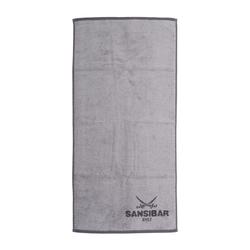 Handtuch SANSIBAR Sansibar