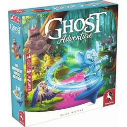 Ghost Adventure Ghost Adventure 57160G
