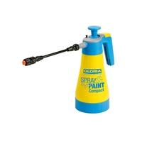 GLORIA Spray & Paint Compact