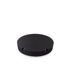 Rosendahl Aufbewahrungsbox Ersatzdeckel für Aufbewahrungsgläser GC, Kunststoff (lebensmittelecht), Silikondichtung