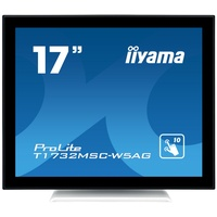 "Iiyama ProLite T1732MSC-W5AG 17"""