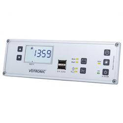 Votronic Power Control Multi-Panel-System Merkur
