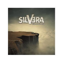 Silvera - EDGE OF THE WORLD (CD)