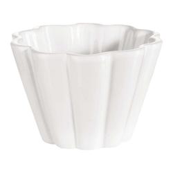 ASA SELECTION Backform Grande Keramik Weiß