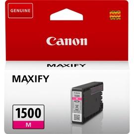 Canon PGI-1500M magenta