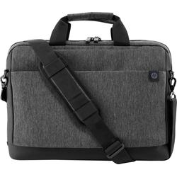 HP Laptoptasche Renew Reise (15,6 Zoll)