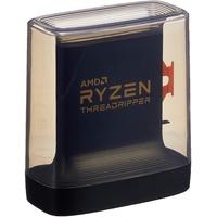 AMD Ryzen Threadripper 3960X Prozessor Ryzen(TM) Threadripper(TM)