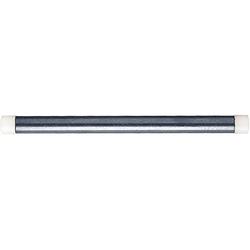 HALDER Durchschläger ,10mm