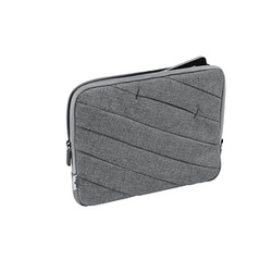 DURABLE Protect Tablet-Tasche grau