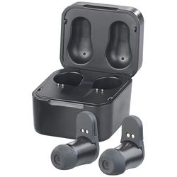 True Wireless In-Ear-Headset mit Powerbank-Etui, 7,5 Std. Spielzeit