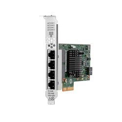 HP Ethernet 1Gb 4-port 331T Adapter - Netzwerkadapter