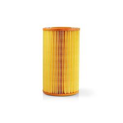nedis Staubsaugerrohr-Adapter Allaway, KP-Series, Motor Filter