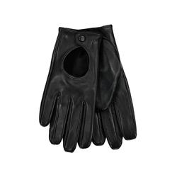 Lavard Damen-Handschuhe aus Leder 84051  S