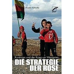 Die Strategie der Rose