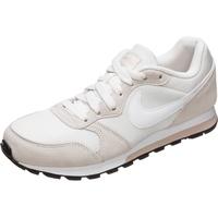Nike Wmns MD Runner 2
