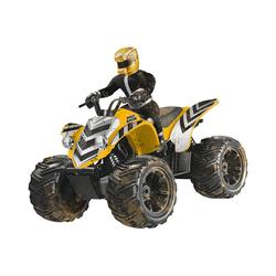 Revell® Spielzeug-Auto Quad