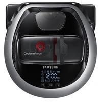 Samsung POWERbot VR2