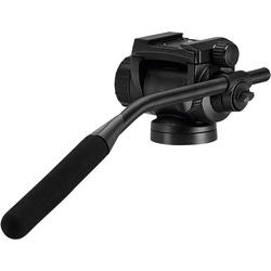 Swarovski Optik Stativkopf CTH Kompakt