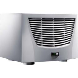 Rittal Luft/Wasser-Wärmetauscher Top Therm SK 3210.540