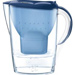 BRITA fill & enjoy Wasserfilter Marella Cool blau