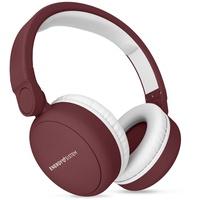 Energy Sistem Headphones 2 Bluetooth rot
