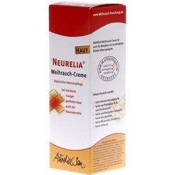 WEIHRAUCH CREME NEURELIA 100 ml