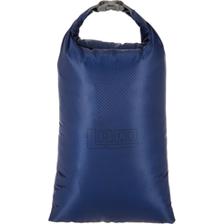 LACD Drybag superlight 5L