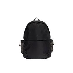 adidas Performance Daypack Rucksack mit Riemen für die Yogamatte