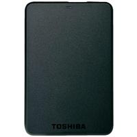 Toshiba Canvio Basics 1 TB USB 3.0 HDTB110EK3BA