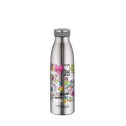 THERMOS Thermoflasche ThermoCafé TC Bottle Stay Wild
