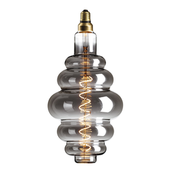 Paris Design LED Lampe