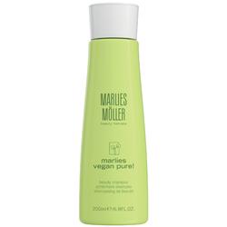 Marlies Möller Pure Vegan Beauty Shampoo 200 ml