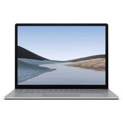 Microsoft Surface Laptop 3 38.1cm (15.0 Zoll) Notebook AMD Ryzen™ 5 3780U 8GB RAM 256GB SSD AMD Ra