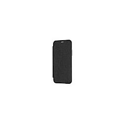 Moleskine iPhone Durchsichtige Hülle im Notizbuchstil mit Papier-Vordrucken für iPhone XR