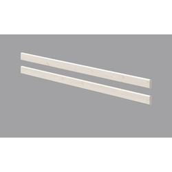 Flexa Classic hintere Absturzsicherung 80-01601 80-01602