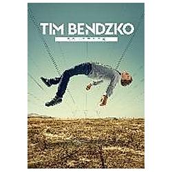 Songbook  für Klavier  Gesang und Gitarre. Tim Bendzko  - Buch