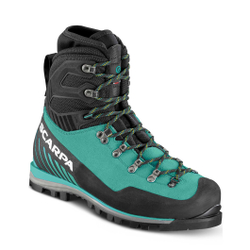 Scarpa - Mont Blanc Pro GTX Wmn - Damen Wanderschuhe - Größe: 39,5