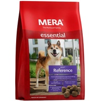 Mera essential Reference 1 kg